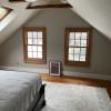 The Skylight Room