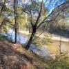 san jacinto river camp (CRV)
