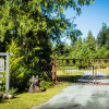 Rusty Gate Berry Farm Tent #1 #2