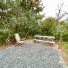 Kite Camp