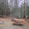 Grouse Nest Campsite