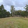Ladychapel Camp Grounds