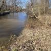 Morning Glory Farm on Stony Creek