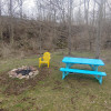 Crick Sit Site