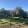 Loomerland Ranch/Farm Tent Spot 2