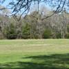 Coleman's Meadow Retreat