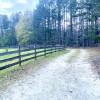 Park at the Farm