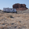 Ethel's Hideout! Authentic Kanab RV