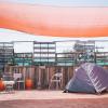 Tents @ El Pais