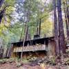 Historic Cabin Duplex 26 & 27