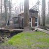The Creekhouse