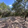 Bunsie Ranch Homesteaders Camp Site