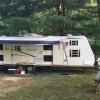 Sanders Base Camp #2