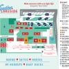 Valentine Lakeside RV Camp