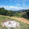 Mirimbi Eco Retreat