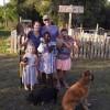 Baudin Farms