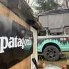 Patagonia Farm Estate