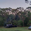 Jazmine Valley - Camping