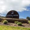 Little Creek - Upper Car Park