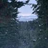 Spirit Lake Refuge