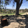 Maverick Hill Ranch