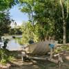 Riversleigh on the Barron