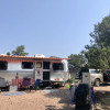 Mountain View RV Getaway