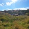 Limekilns Creek Bends