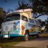 My Gulf Coast Getaway Texas RV site