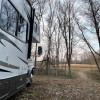Farm Stay adventure RV Style