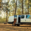White Pine Forest Camp