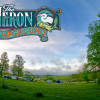 The Heron Electric RV Camping