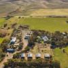 Kimali Farm