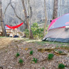 Plumtree Campground Tent Loop