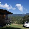 Misty Mountain-Cosy Cabin 2-Kunghur