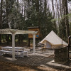 (Group Site) Farm Forest Glamping+