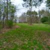 Countryside Corner