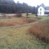Sol Farm : Farmyard/Field/Forest