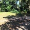 R.V park with 100 oaks.