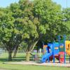 Unionville Village Park