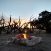 Camp Harmony Site 2