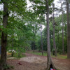 Piney Woods Campsite