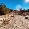 High Desert Canyon