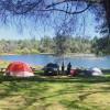 Lake View Pine Meadow - Site T-12