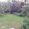 Nimham Mtn & White Pond Hideaway