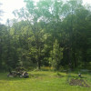 wood's, pine tree's, pond
