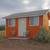 "Desert Oasis ""Cactus"" Cabin"