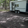 Camp by Bethel Woods