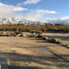 Panoramic Desert Views-Boulder