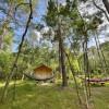 Natura Retreat - Luxury Glamping